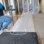 waterloo, ia aeroseal duct sealing